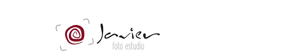 javierfotoestudio.com logo